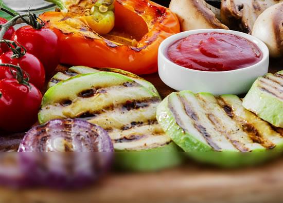 Bester Elektrogrill Natural : Der griller grilltipps grillrezepte michael friese grillen